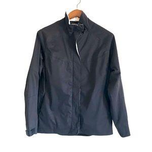 Nike Golf Jacket / Windbreaker